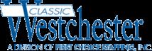 Classic Westchester